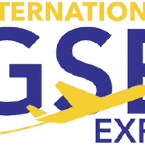 International GSEExpo